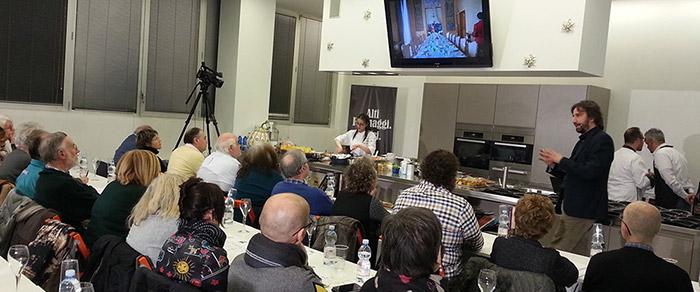 La casa di alti formaggi calendario eventi treviglio - Elenco utensili cucina ...